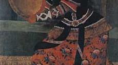 Une brève introduction à l'histoire du soufisme