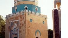 Le Développement du Soufisme après l'Islam